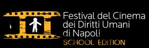School Edition 2014