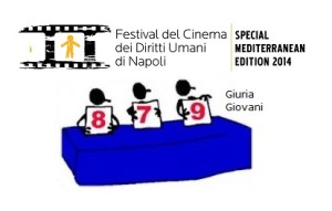Special Mediterranean Edition 2014