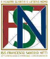 Logo_ISISNitti