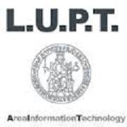 Logo_LUPT