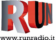 Logo_RUNradio