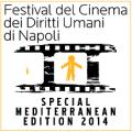 Logo_med_ed_2014