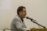 SPECIAL EDITION FESTIVAL 2014-docente università 20ottobre.jpg