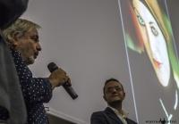SPECIAL EDITION FESTIVAL 2014-Pino Bertelli 20ottobre_56.jpg