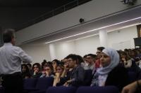 SPECIAL EDITION FESTIVAL 2014- studenti-20ottobre5.JPG