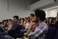 SPECIAL EDITION FESTIVAL 2014- studenti-20ottobre7.JPG