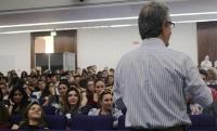 SPECIAL EDITION FESTIVAL 2014- studenti-RaffaeleCrocco20ottobre3.JPG