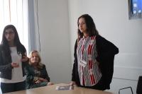 Il ruolo delle donne nella mediazione culturale-Facoltà Architettura9.JPG