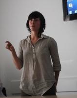 Il ruolo delle donne nella mediazione culturale-Facoltà Architettura11.JPG