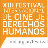 Eventi Tematici e Internazionali