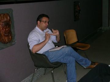 Edition 2011