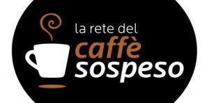 2011_12_07-Caffe-sospeso-606x300