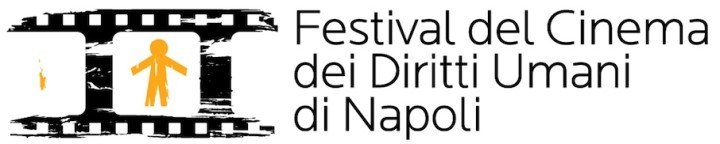 copy-logo_oriz_bianco_2.jpg