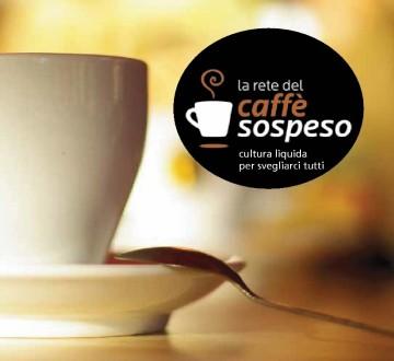 Caffe_Sospeso_Cultura_Liquida_md