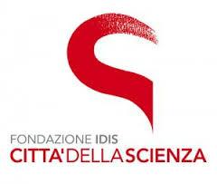 Logo Citta della Scienza