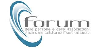 Logo Forum persone e associazioni