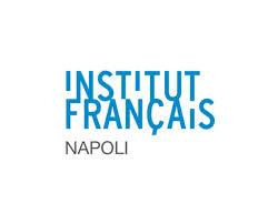 Logo Istituto Francese Grenoble
