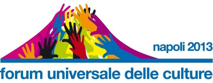 Forum universale culture