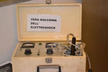macchiona elettroshock