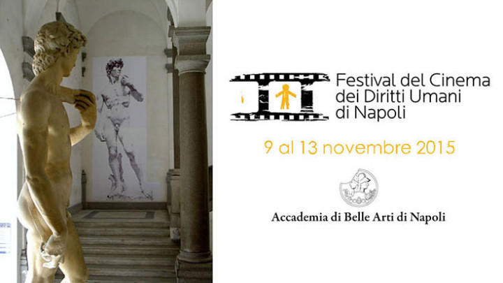 proiezioni accademia festival2015 (1)