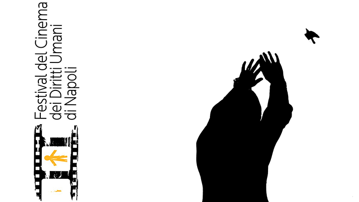 donnecarcerepozzuoli-linead'ombra-mariadipietro_17