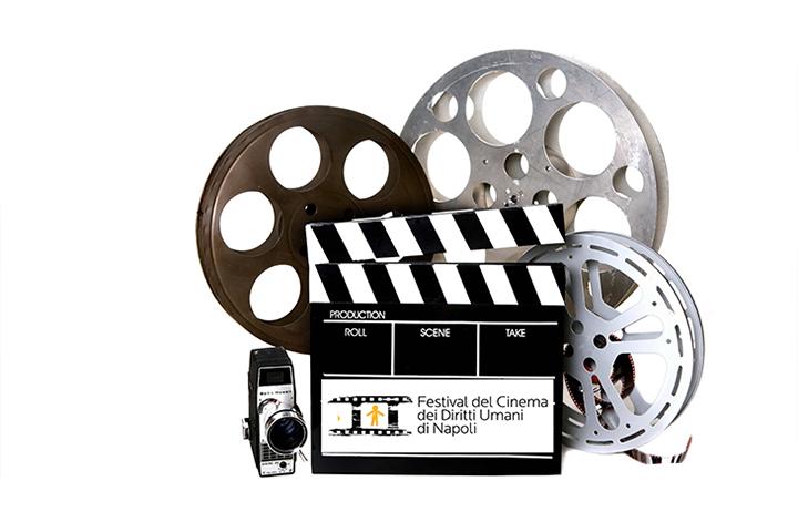 filminconcorso