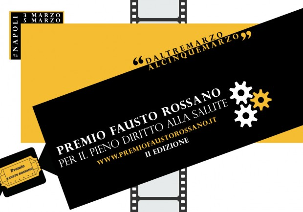 cover-rossano-