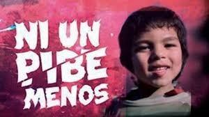 Ni_un_pibe_menos
