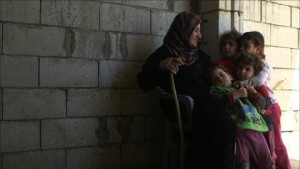 mother_refugees