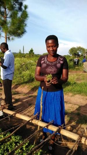 uganda-acav-giugno-2017_3