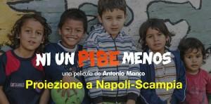Proiezione_Scampia