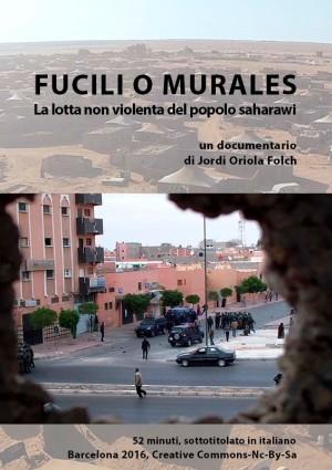 Fucili_o_murales