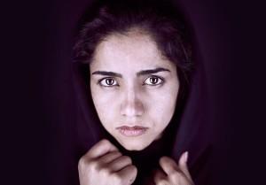 Sonita_Alizadeh