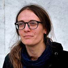 Yasmine Accardo