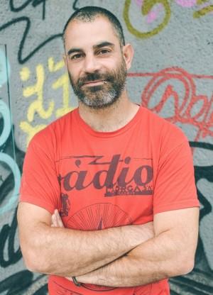 David Fedele