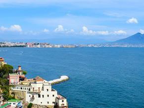 Napoli-capitale-dei-Diritti-Umani