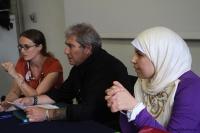 Verso il Forum Mediterraneo dei Diritti.JPG