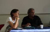 Verso il Forum Mediterraneo dei Diritti5.JPG