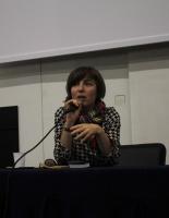 Verso il Forum Mediterraneo dei Diritti10.JPG