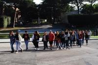 studenti al festival -.JPG