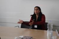 Il ruolo delle donne nella mediazione culturale-Facoltà Architettura5.JPG