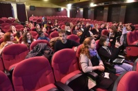 048 Proyección cortometrajes jóvenes .jpg