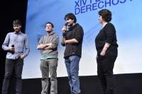 052 Proyección cortometrajes jóvenes .jpg