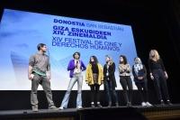 059 Proyección cortometrajes jóvenes .jpg