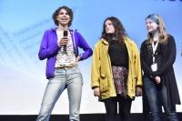 060 Proyección cortometrajes jóvenes .jpg